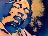 Jimi  Hendrix  Live At Royal Albert Hall 1969