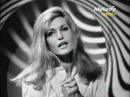 DALIDA - Parlez-Moi De Lui 1966 Audio HQ