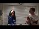 Angelina Jordan - Cant Help Falling In Love With You Acoustic