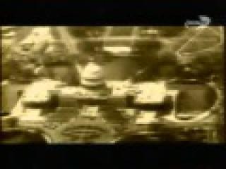 Отражение. НЛО - Операция Сокрытие (Фильм от VEGAS в 2