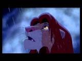 Animash - Id Come For You