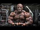 Ronnie Coleman 2017 - Age Is Just A Number