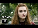 "Teen Wolf 6x06 Promo ""Ghosted"" (HD) Season 6 Episode 6 Promo"