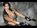 Идиоты с оружием (1 серия)