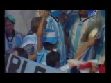 ЧайФ - Аргентина - Ямайка - 50