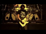 Gojira - Live in Cologne, Germany 2016
