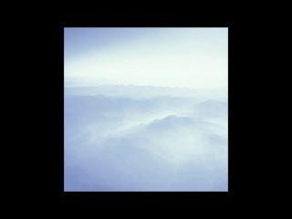 Acronym - Above The Dunes Mix (17 January 2017)