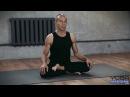 Андрей Сидерский Комплекс Yoga23 высокого уровня сложности