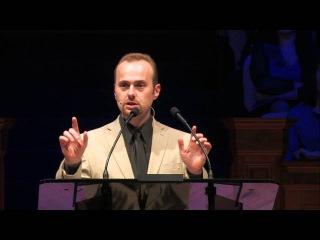 Шавловский Павел - Отцы и сыновья