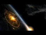 В 2017 году к Земле опасно приблизится астероид
