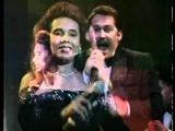 La Sonora Dinamita - El Paraguas