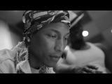 When RAPPERS Hear New Beats... (DJ Khaled, Future, Kanye West, Pharrell, Puff Daddy) Ep. 3