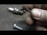 самодельный клапан сброса избыточного давления cfvjltkmysq rkfgfy c,hjcf bp,snjxyjuj lfdktybz