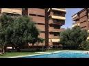 Прекрасная квартира в районе Vistahermosa Аликанте недвижимость в Испании для продажи