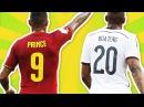 Bracia Pod Inną Flagą Ciekawostki Piłkarskie 34