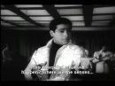 Kaun Yeh Aaya Mehfil Mein Rafi Asha Film Dil Deke Dekho Music Usha Khanna