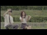 Kore Klip - Ad