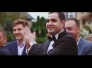 Крутаааая татарская свадьба в Москве Ильдар и Гузель