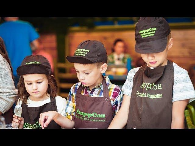 Дмитрий ПОТАПЕНКО — Семейное и детское как бизнес. Заработать в России
