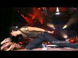 Sakis Rouvas - Na m'agapas (Live) DVD This is my LIVE