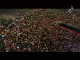 Cairo (Live) - Sakis Rouvas