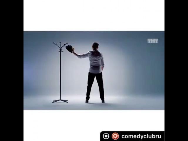 Eva_forward_ video