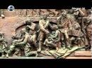 Познавательный фильм Белорусский вокзал