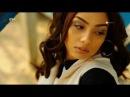 Turkmen Klip 2017 Mekan Ataýew - Saňa Bolan Söýgim