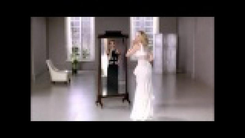GIVENCHY ANGE OU DEMON LE SECRET Parfuman.com.ua Ангелы и Демоны