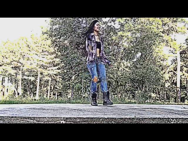 Alan Walker - Faded (Paul Gannon Remix) Shuffle Dance | Клипы и Музыка | PLAY FOR ME vk.com/playforme18