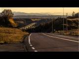 A Million Miles Away - Ulrich Schnauss