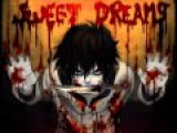 Nightcore - I'm in love With a killer
