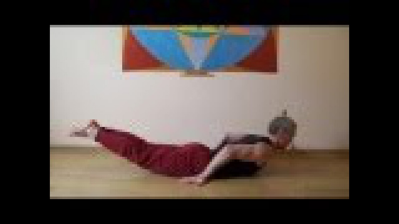 Видео работа интимными мышцами профессионалов Вам