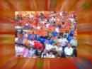 РЖАЧ. ДАГЕСТАНСКИЙ КОММЕНТАТОР супер прикол ЕВРО 2008 Россия Голландия