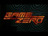 GAME ZERO Russia Tour Announcement 7-8 April 2017