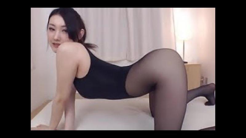 Японки раком анал мастурбация цп маша бабко хентай сиськи попки калготки жопа секс анал доди кс го обзор dota 2 стоны веб камера