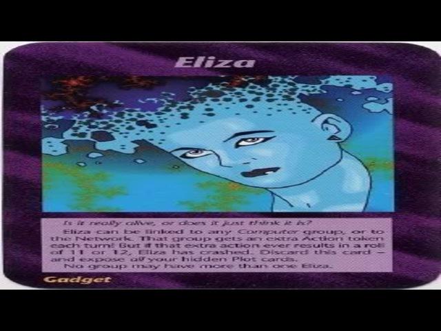 ILLUMINATI CARD GAME EXPOSED BONUS!!