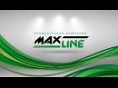 Рекламный ролик букмейкерской компании MaxLine