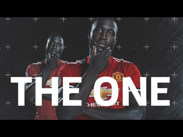 The One by @aditya_reds