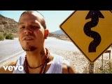 Calle 13 - Pa'l Norte