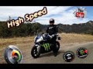 Best Sport Bike High Speed - Fly By & Speed Motorcycles & Superbikes Exhaust Sounds