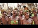 ШОК! Почему в Африке закапывают девствениц? Дженне -город застрявший в средневе...