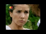 Ты моя жизнь (Линия Милашка и Мартин) 011 Наталия Орейро и Факудо Арана