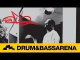 DRS - Sin (ft. Utah Jazz)