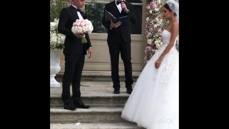 Свадьба во Франции смотреть онлайн без регистрации