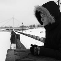 Денис Шелаев