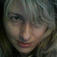 Мирослава Рубченя