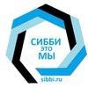 Сибби - фанаты хоккея Сибири