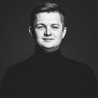 Alexander Svinin