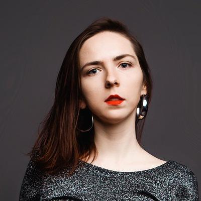 Karolina Bugaz